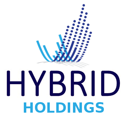 Hybrid Holdings PTY(Ltd) logo