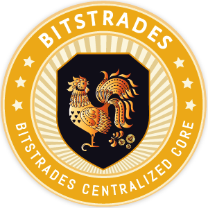 BitsTrades Limitedlogo
