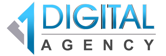 1Digital Agencylogo