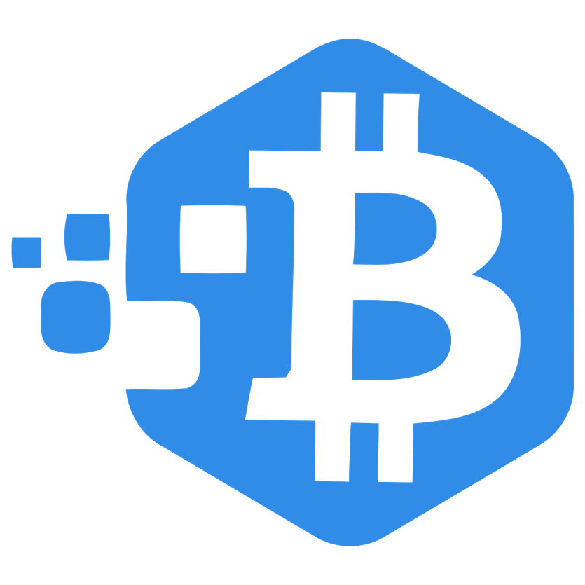 Bitcoin.fr logo