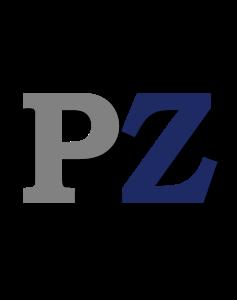 Payzet  logo