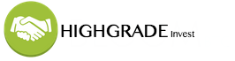 highgradeinvest.com logo