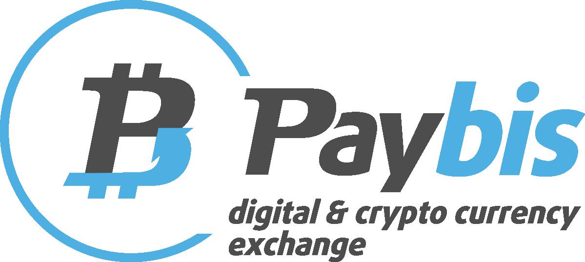 PayBislogo