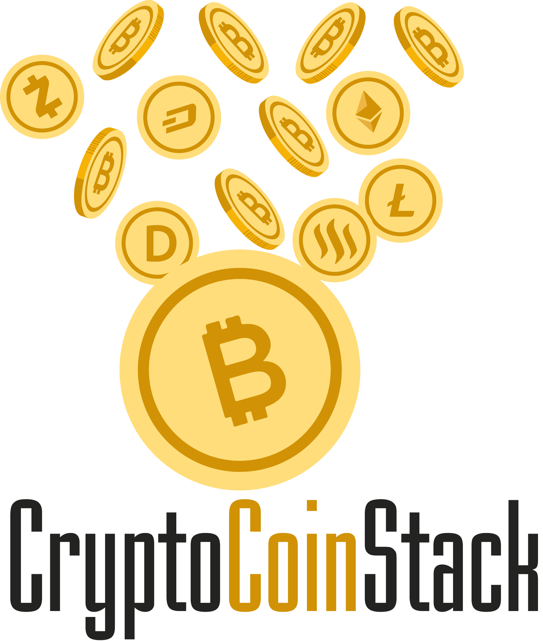 CryptoCoinStacklogo