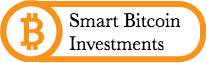 Smart Bitcoin Investmentslogo