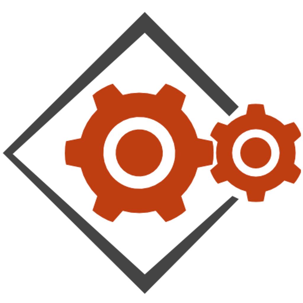 sourceWAY logo