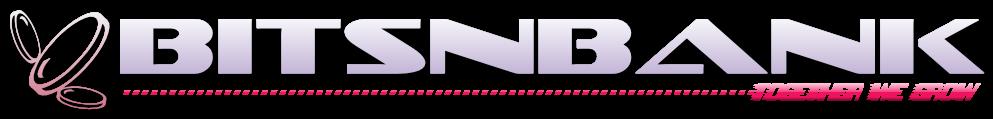 Bitsnbank logo