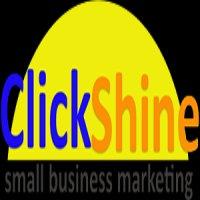 ClickShine.comlogo