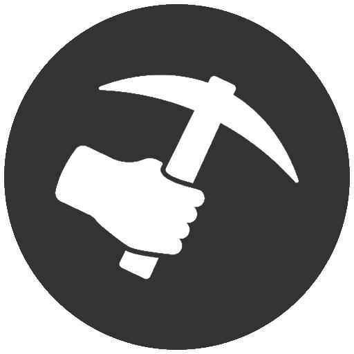 CryptoShop logo