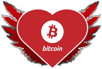 Bitcoin Double Script June 2017 logo