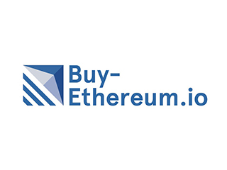 Buy-Ethereum.iologo