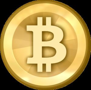 CoinMulti logo