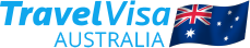 Travel Visa Australialogo