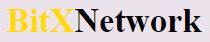 BitXNetwork logo