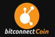 BitConnectlogo