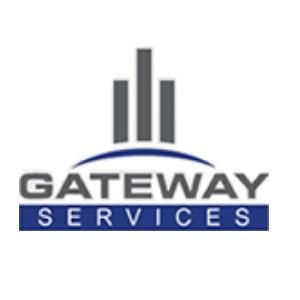 Gateway Services logo