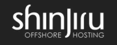 Shinjiru International Inc logo