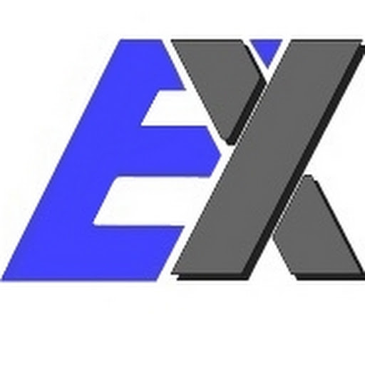 EXCATIONlogo
