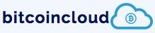 Bitcoincloud logo