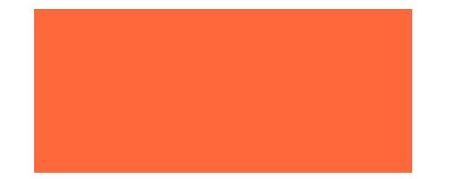 Bitit logo