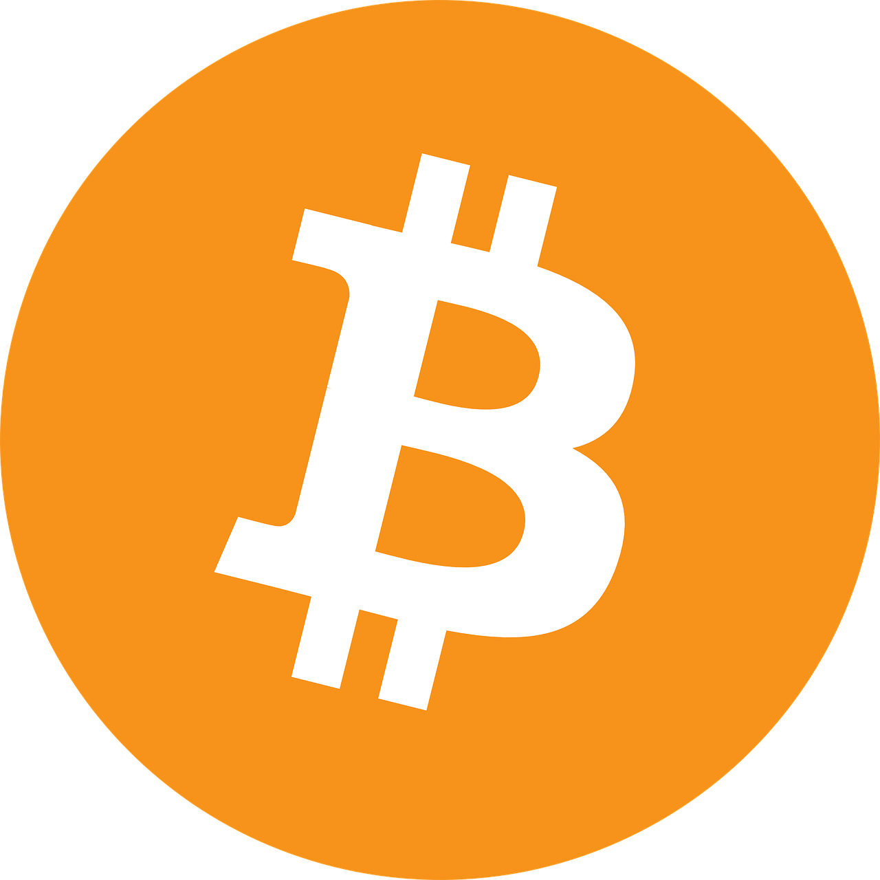 Free Bitcoin Giveaways logo