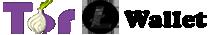 Tor Litecoin Walletlogo