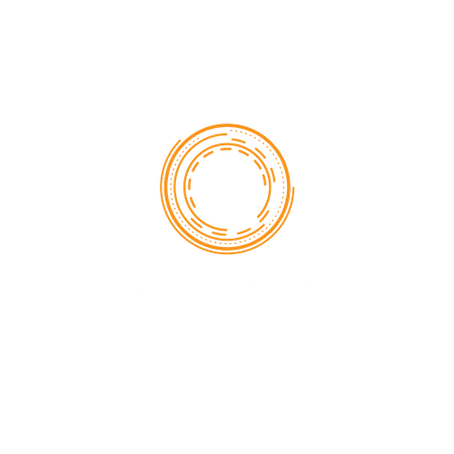Grow Cryptos logo