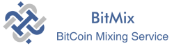 BitMix.Biz logo