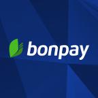 Bonpaylogo