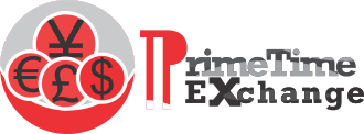 primetimes exchange logo