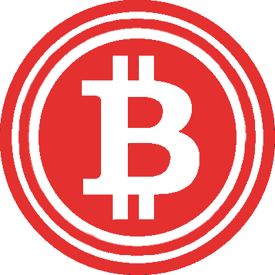BitCloak Bitcoin Mixer logo
