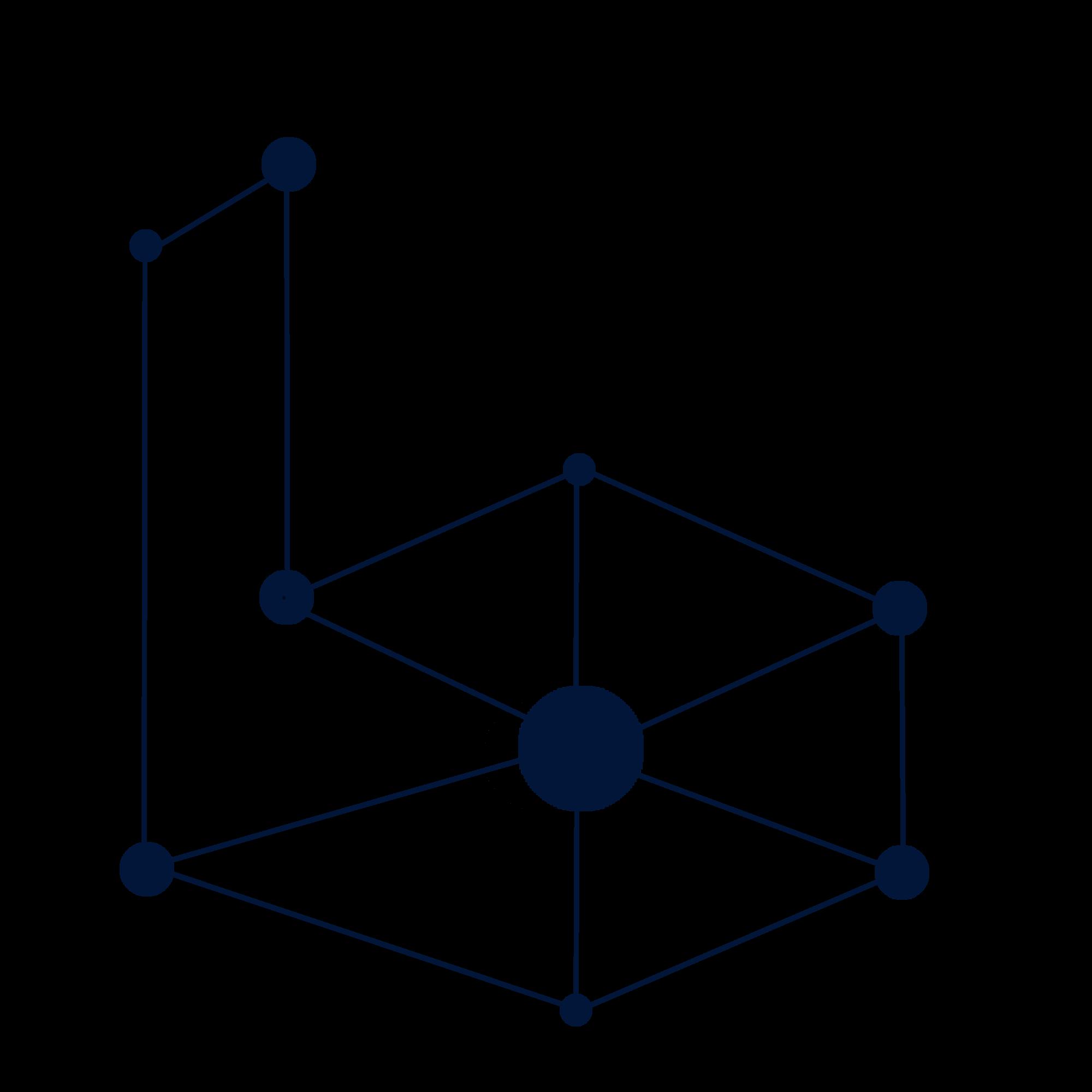 BLOCKCHAINJOBZ logo