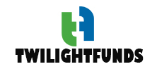 Twilightfunds Investmentlogo