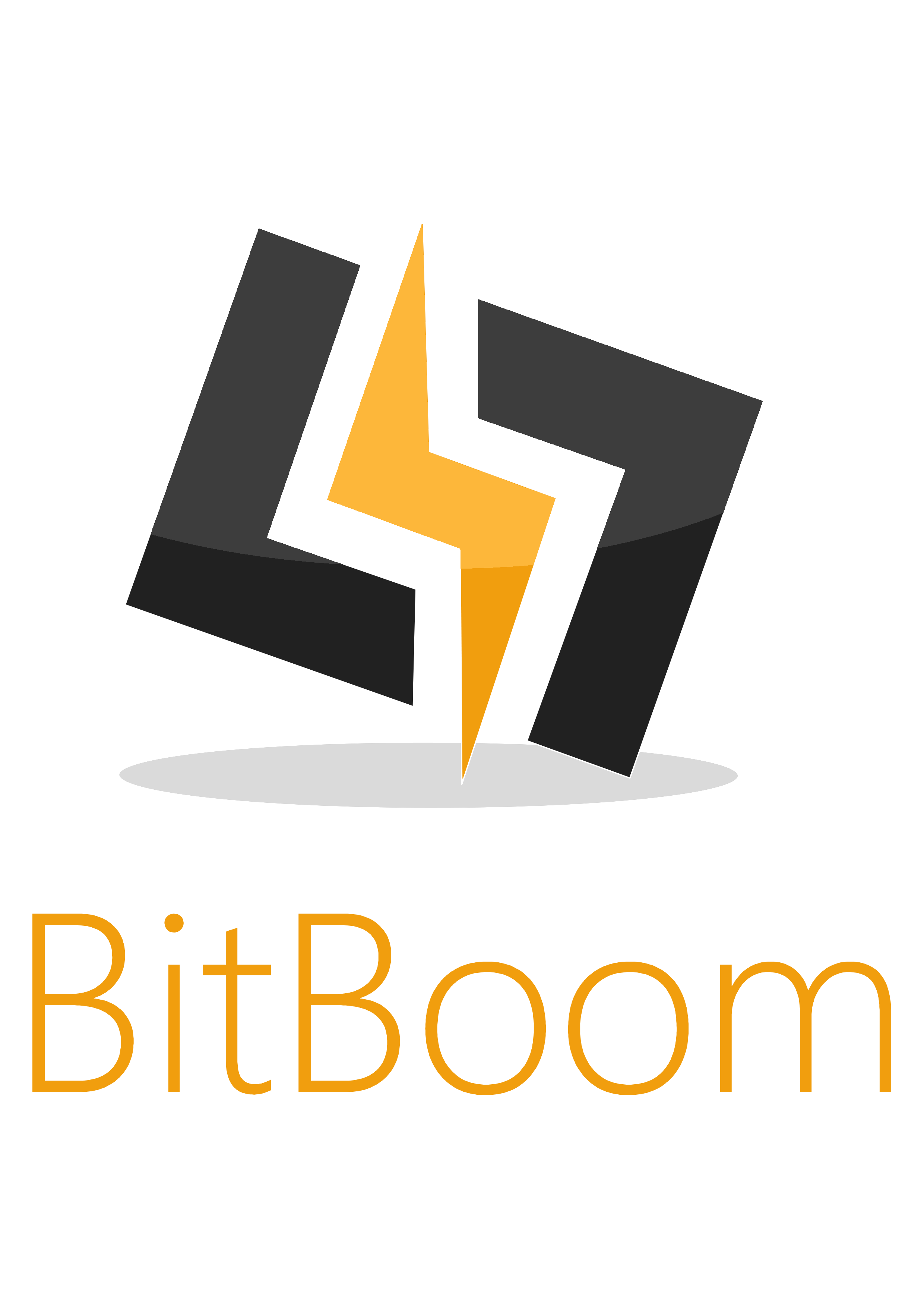 BitBoomlogo