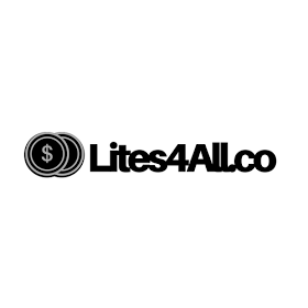 Lites4All.Cologo