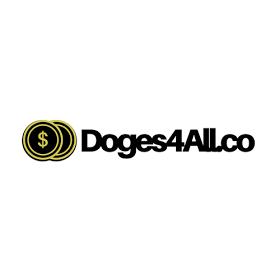 Doges4all.cologo
