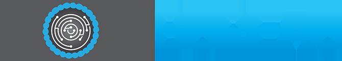 Coin Bureau logo