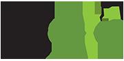 FXaxe logo