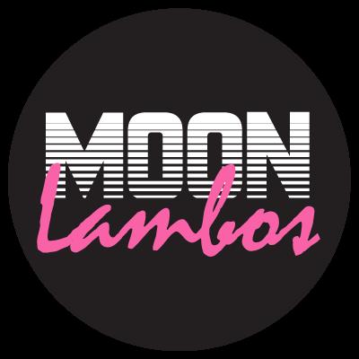 Moonlambos logo