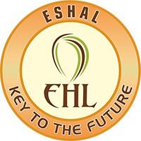 eshal coin logo