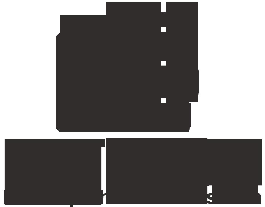 bitcoinbowlsuperhotelstickets logo
