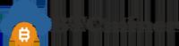 BTCminer.websitelogo