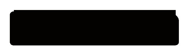 RETN logo