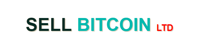 Sell Bitcoin LTD logo