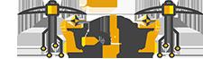 TidbiT Store logo