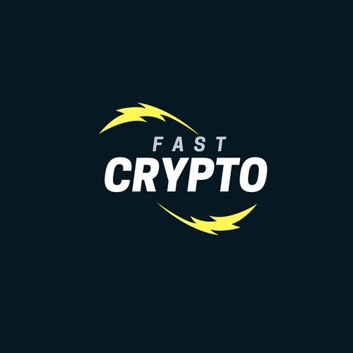 FastCryptologo