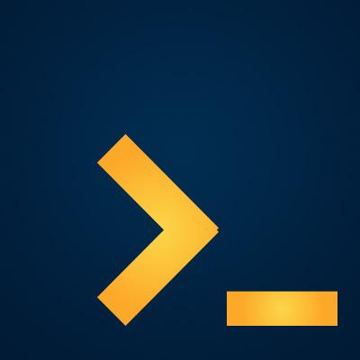 ABACO Hosting logo