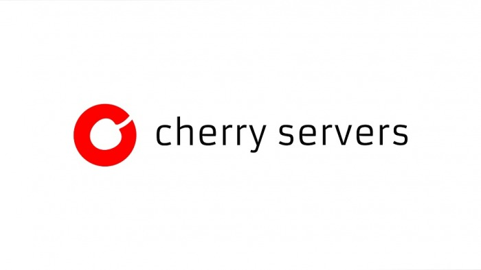 UAB Cherry Servers Coupons and Promo Code