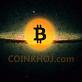 CoinKhoj logo