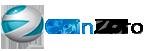 Shopzoro logo